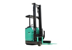 Forklift Hire South Africa | Reliable Forklift Rentals